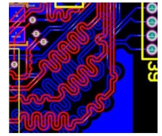操作PCB软件时有哪些注意事项需了解