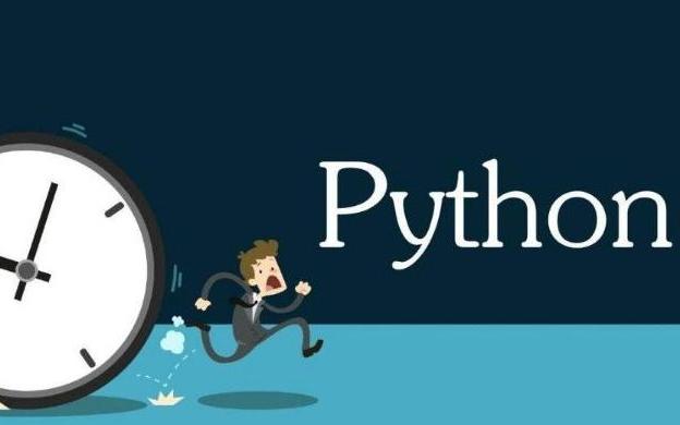 Python?#22363;?#20043;Python学习?#22987;?#31532;二版PDF电子书免费下载