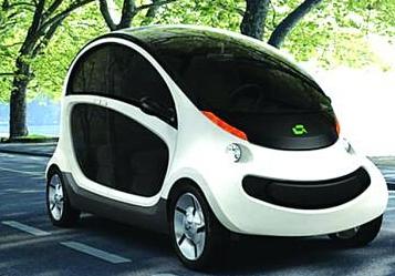 电动汽车成长之路并不一帆风顺 特斯拉面临着不小的...