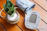歐姆龍U32K血壓計評測 實際使用體驗到底如何