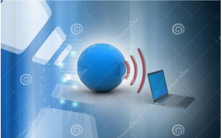 一个完全无线连接的市场需要解决那4个问题