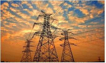 国网福建电力正在全面推进三型两网建设