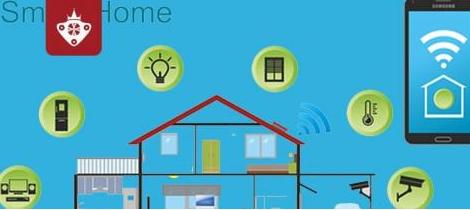 随着人工智能与物联网的快速发展 智能家居产业迎来...