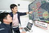 韩国 5G迎来里程碑式进展,5G用户数量突破26...