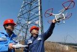 美国联邦航空管理局(FAA)发布了对未来20年航...