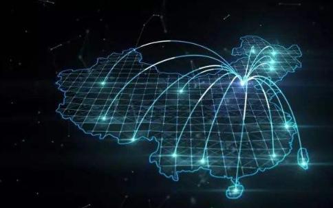 中信国际电讯CPC将进一步优化全新软件定义广域网...