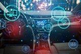 5G時代下智能交通發展展望