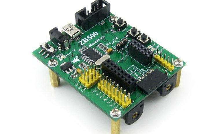 如何使用ZigBee TI ZStack CC2530 2.5搭建开发环境