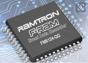 DRAM的需求将有所成长 NAND将受惠于高容量移动存储市场