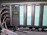 PLC常用数制及转换方法