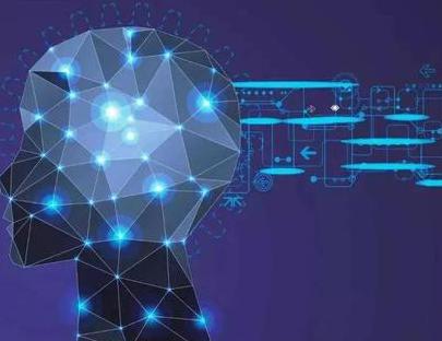 人工智能机器人助力快速发现新分子 正解放化学家的...
