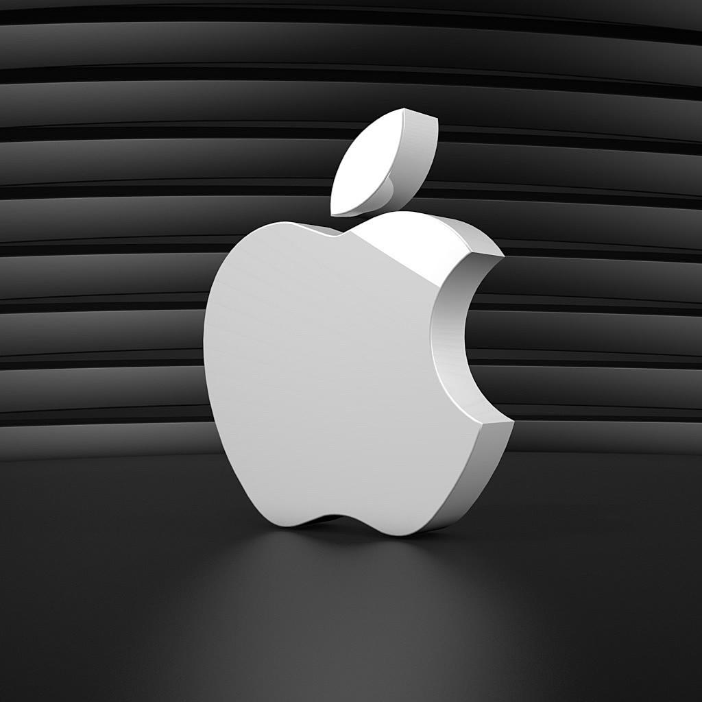 iPhone销售成绩下降 问题由来创新少价格贵