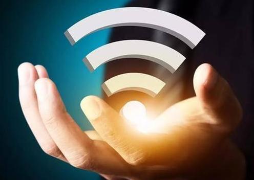 """太阳能WiFi无人机惊现 各国争相抢占""""制高点"""""""