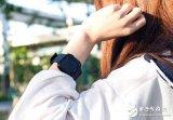 FitbitVersa智能手表评测 从硬件和软件...