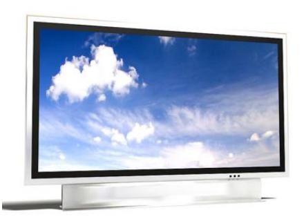 京东方和华星光电正在积极调整65英寸和75英寸电视供应链