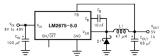 开关电源IC内部电路解析