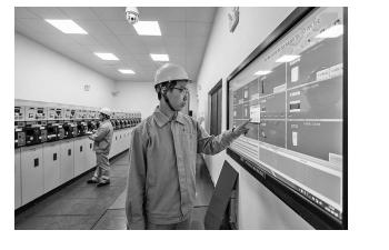 江苏电网积极落实国家电网新时代发展战略实�现了用电负荷再次破亿