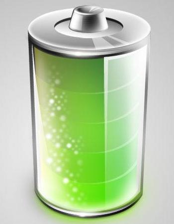 日本开发出新型空气极材料 可用于固体氧化物燃料电池实现高性能