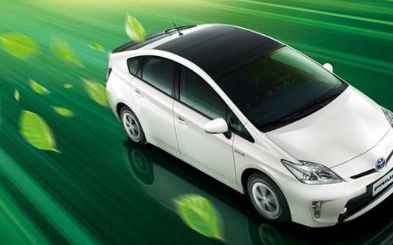 德州仪器推全新电池管理和牵引逆变器系统参考设计 提高电动汽车续航能力