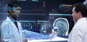 醫療影像AI落地難 三大痛點急需解決