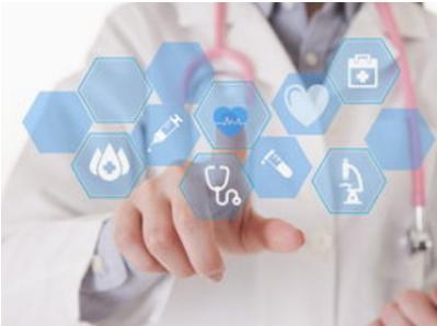 智能醫療是AI的重要應用領域之一 商業破冰是關鍵