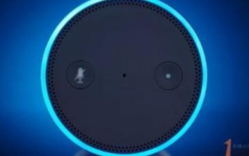 智能语音与人工收听 窃听和隐私界限在哪