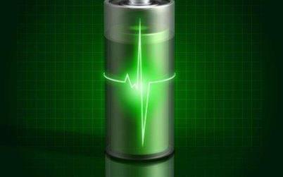 动力电池的类型以及应用特点