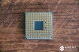 AMD新款速龍300GE及速龍320GE曝光 主頻分別為3.4GHz和3.5GHz