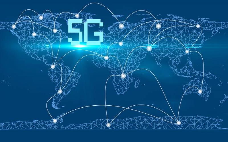 中国成全球 5G专利霸主,华为高居榜首占据15%