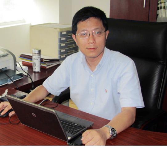 5G的规模商用中国光纤光缆行业将会爆发出更强劲的...