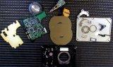 浅谈固态硬盘如何让机械硬盘淡出了主流