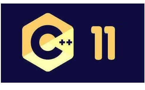 C++的框架、库和资源资料汇总大全