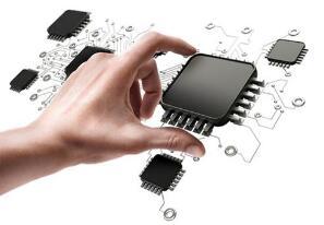 车规级功率半导体的技术及应用前景