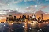 智能互联系统如何帮助我们实现一个光明的未来
