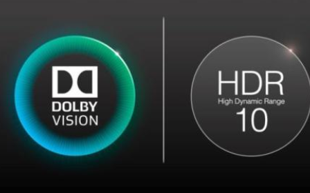 HDR将会是下一个视频行业的新机遇