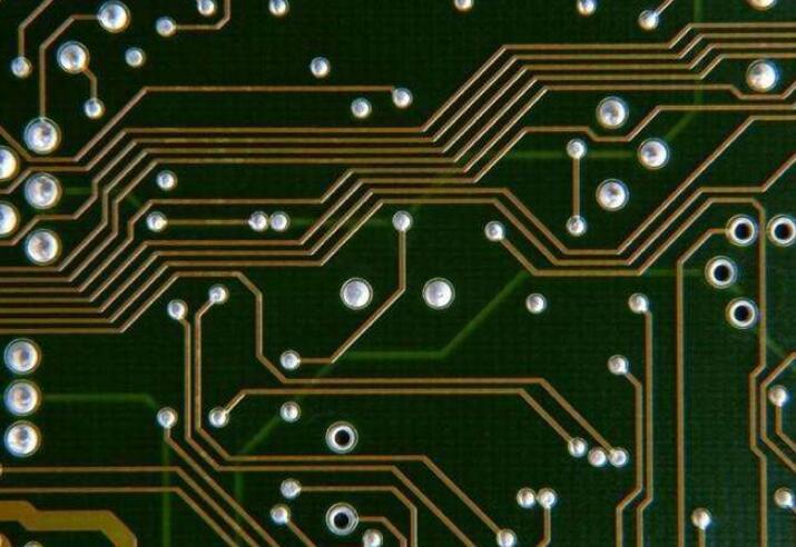 电路板贴膜常见故障