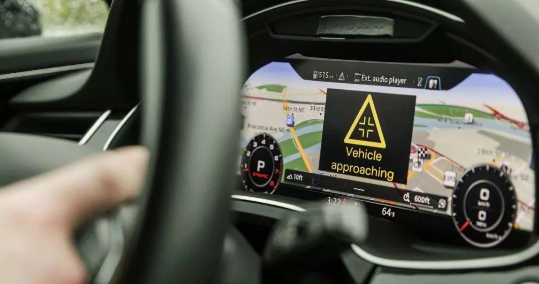 32国发布《布拉格提案》 5G或将有新变动