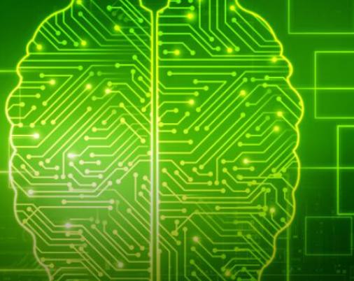 区块链和人工智能结合的四大项目介绍
