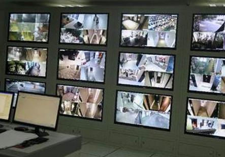 5G智慧安防项目建设提速 超高清视频监控与边缘计算需求增大