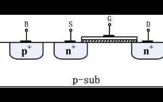 MOSFET和三极管如何区分压控压型和流控流型