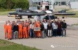空客无人驾驶验证机 CityAirbus首飞成功