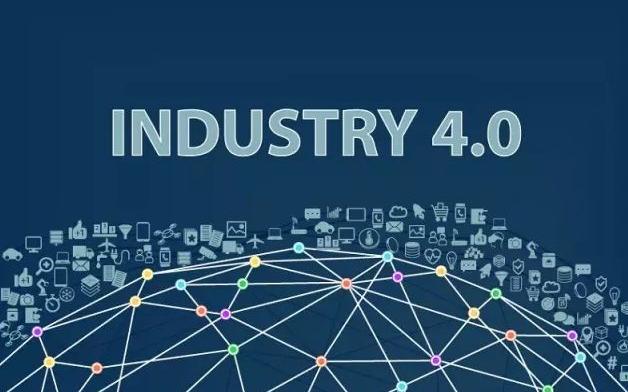 中国的工业物联网建设目前处于什么阶段?