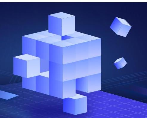 区块链社区生态服务平台YAO Network介绍