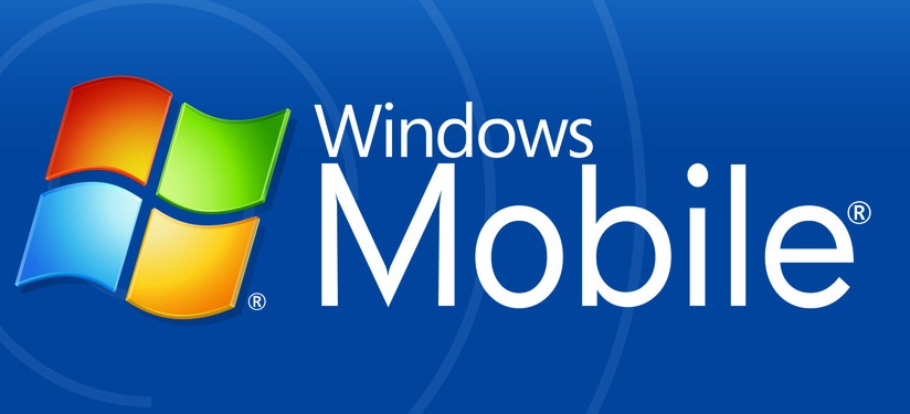 微软一度暂停Windows 10系统推送更新 导致市场份额过低