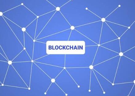 2019年区块链调精英查中有83%的人表示区块链有令人信服的使用案例