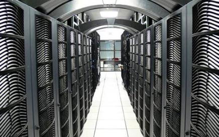 NetApp宣布推出全新端ξ 到端的中端NVMe AFF A320系统