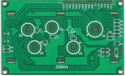 PCB设计中的3W原则是什么