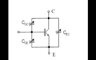 什么叫米勒电容?对MOSFET有何作用