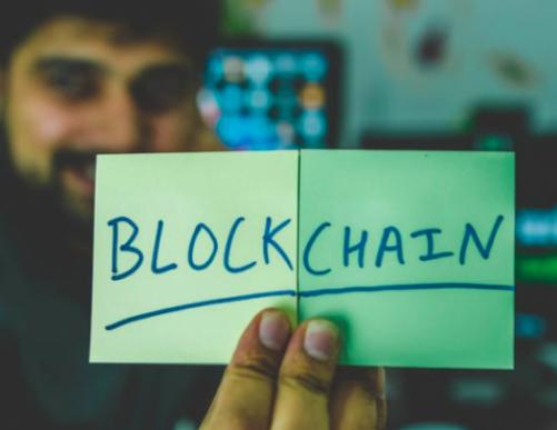 区块链存在技术缺陷的三个原因