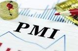 4月中國制造(zao)業采購經理指數(PMI)為50.1%,比(bi)上(shang)月回落0.4個百分點